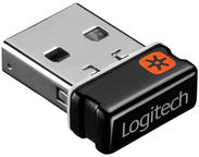 Logitech Unifying USB Receiver 993-000439
