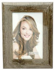 Avatar Photo Frame 10x15cm Wood