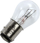 Neolux 380 21W 12V Twin Filament Light Bulb