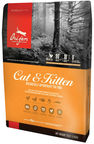 Orijen Cat Food 17kg