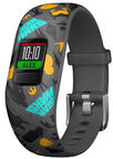 Garmin Vivofit jr. 2 Star Wars The Resistance