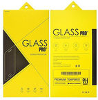 Glass Pro+ Nano Full Size Glass Screen Protector For Samsung Galaxy J3 J330