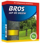 Bros Sticky Band For Trees 5m