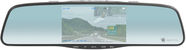 Navitel DVR MR250 Full HD Rearview Mirror