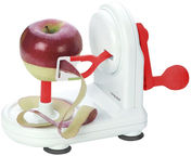 Beper Apple Peeler