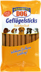 Perfecto Dog Poultry Sticks 150g