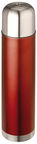 Jata Thermos 1L Red