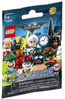 LEGO Minifigures Batman Movie Series 2 Minifigures 71020