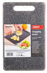 Banquet Cutting Board 30x20x0.8cm Granite