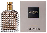 Valentino Valentino Uomo 100ml After Shave Lotion