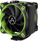 Arctic Freezer 33 Plus CPU Cooler Green ACFRE00035A