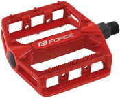 Force BMX Hot Red