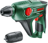 Bosch Uneo 12Li Rotary Hammer without Battery