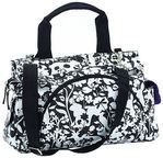 Summer Infant Changing Bag Easton Tote