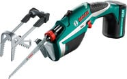 Bosch Keo Cordless Reciprocating Saw