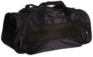 Fat Pipe Drow Equipment Bag