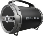 Blow BT-2500 Bluetooth Speaker Black