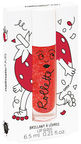 Nailmatic Kids Strawberry Rollette Lip Gloss 6.5ml