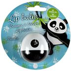 2K Animal Lip Balm Panda 11g Vanilla