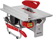 Einhell TC-TS 820 Table Saw