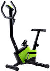 GoodHome Training Bike GB1136 Green