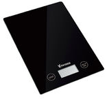 Vakoss Kitchen Scale WH-5368K