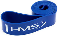 HMS Rubber Band Blue GU05
