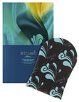 Mii Kissed by Mii Effortlessly Easy Tanning Mitt 1pc