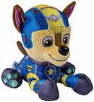 Spin Master Paw Patrol Air Rescue Pup Pals Chase 14.5cm