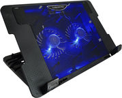 AAB NC53 Laptop Cooler Black