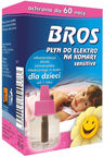 Bros Remedy For Electric Anti Mosquito Child Devices 40ml