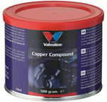 Valvoline Copper Compound 500g