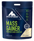 Multipower Mass Gainer Vanilla 5440g