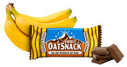 Multipower OatSnack 65g Banana Chocolate