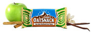 Multipower OatSnack 65g Vanilla Apple Cinnamon