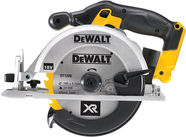 DeWALT DCS391NT XR 18V Circular Saw without Battery