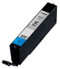 TFO Ink Cartridge 12 ml for Canon Cyan