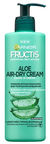 Garnier Fructis Aloe Air-Dry Hair Cream 400ml