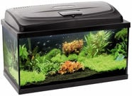 Aquael Aquarium Set Classic Box 40 LED