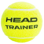 Head Trainer Tennis Ball 578120
