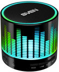 Sven PS-47 Bluetooth Speaker Black