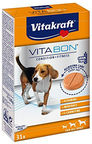 Vitakraft Vita Bon 31 Tablets