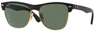 Ray-Ban Clubmaster Oversized RB4175 877 57-16