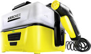 Karcher OC 3 Mobile Outdoor Cleaner