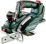 Metabo HO 18 LTX 20-82 Cordless Planer without Battery