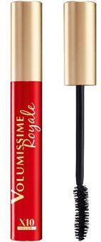 0d40cf2bfdf L´Oreal Paris L´Oreal Paris Volumissime Royale Mascara 7.5ml 01 ...