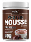 VPLab Protein Mousse Chocolate 330g