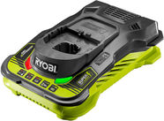 Ryobi RC18150 One+ Fast Charger