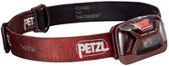 Petzl Tikkina Red