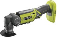 Ryobi R18MT-0 Cordless Multi-Tool without Battery